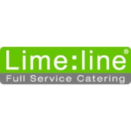 Lime:line Barservice GmbH - Oberhausen | JobSuite