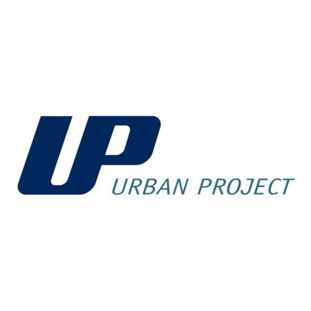Urban Project - Leipzig | JobSuite