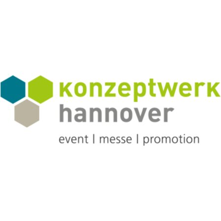 konzeptwerkhannover GmbH - Hannover | JobSuite