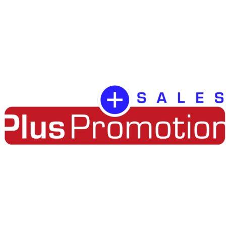 AFT Plus Promotion Sales GmbH - Wien | JobSuite