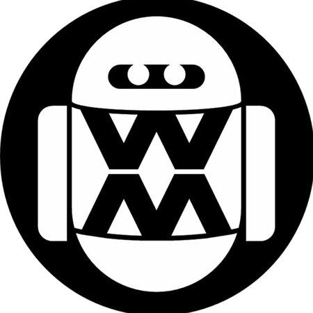 WM Personality Agentur für Zeitarbeit und Personalvermittlung GmbH - Frankfurt | JobSuite