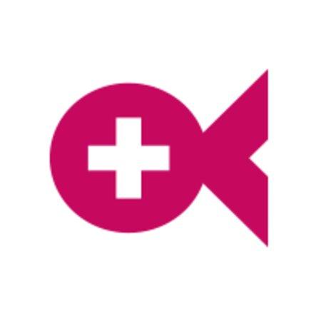 FISCHER + GROUP - München | JobSuite