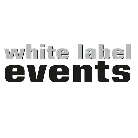 White Label Events GmbH - Wuppertal | JobSuite
