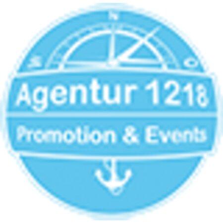 Agentur 1218 - Rostock | JobSuite
