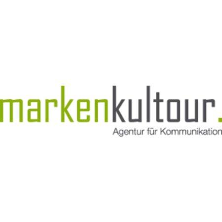 markenkultour GmbH - Witten | JobSuite