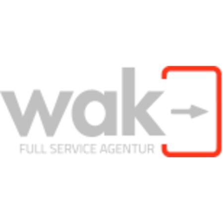 WAK Full-Service Agentur GmbH - Hagen | JobSuite