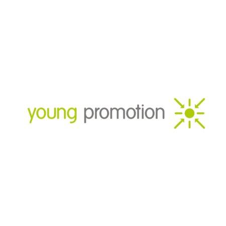 young promotion GmbH - Königsdorf | JobSuite