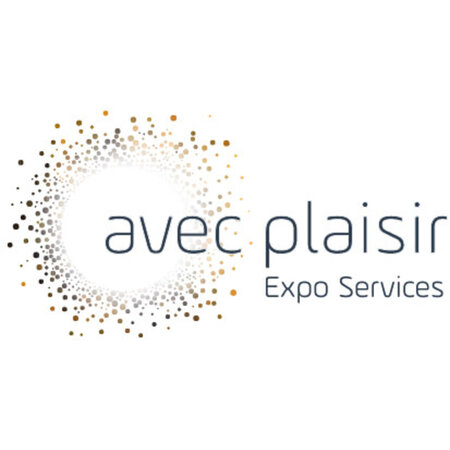 Avec Plaisir Expo Service - Düsseldorf | JobSuite