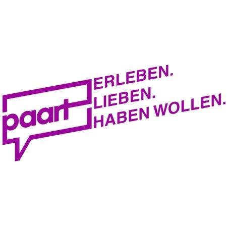 paart GmbH - Hamburg | JobSuite