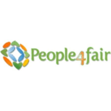 People4Fair GmbH - Kronberg im Taunus | JobSuite