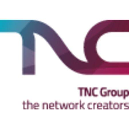 TNC Production GmbH - Leipzig | JobSuite