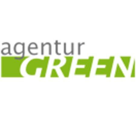 agentur GREEN GmbH - Solingen | JobSuite