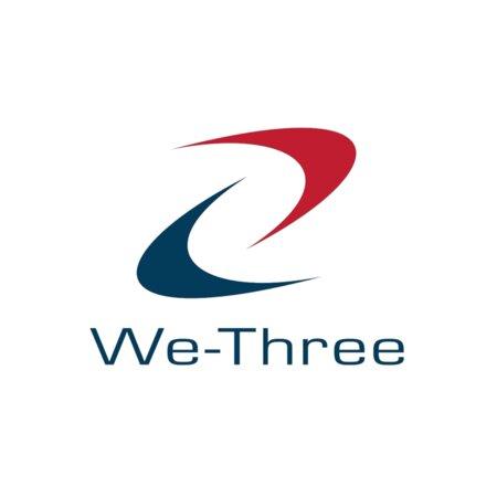 We-three GmbH - Köln | JobSuite