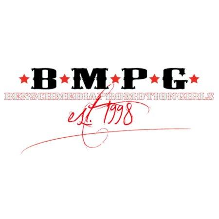 B.M.P.G - Bensch Media Promotion Girls - Bennewitz Ot: Altenbach | JobSuite