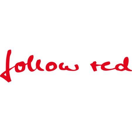 follow red people GmbH - Stuttgart | JobSuite