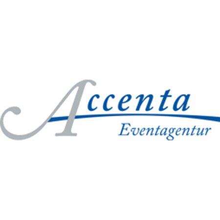 ACCENTA EVENT-SERVICE - Duisburg | JobSuite