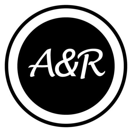 A&R - Die Agentur - Frankfurt am Main | JobSuite