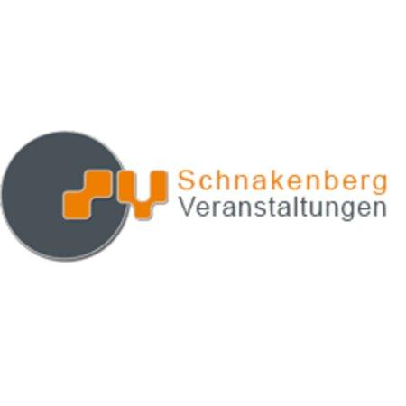 Schnakenberg Veranstaltungen e.K. - Hannover | JobSuite