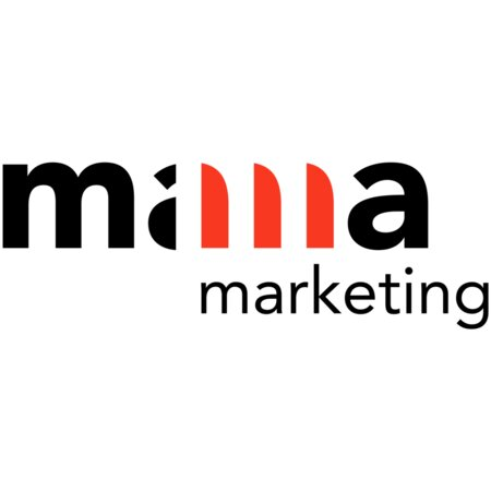 mama marketing GmbH - Essen | JobSuite