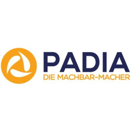 PADIA GmbH - Bochum | JobSuite