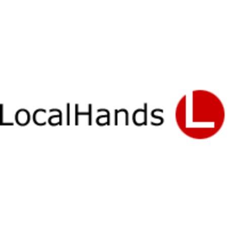 LocalHands GmbH - Mainz | JobSuite