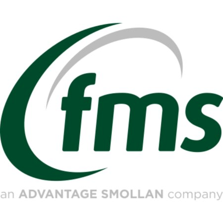 FMS Field Marketing + Sales Services GmbH - Leipzig | JobSuite
