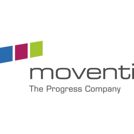 Moventi GmbH - Köln | JobSuite
