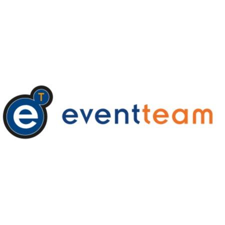 eventteam Veranstaltungsservice und -management GmbH - Hamburg | JobSuite