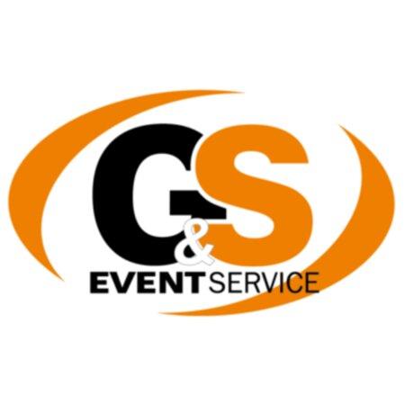 Graffe & Schieferstein Event GmbH - Ockenheim | JobSuite