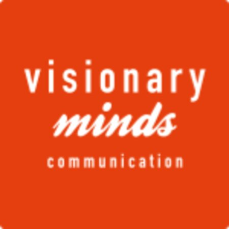 Visionary Minds GmbH - Krefeld | JobSuite