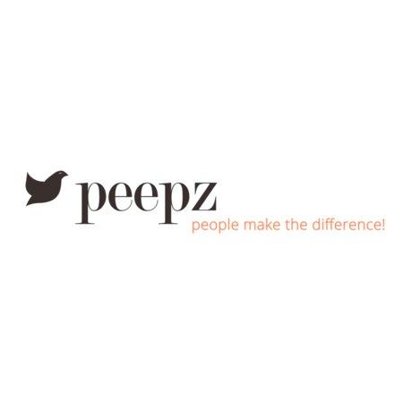 peepz GmbH - Reilingen | JobSuite