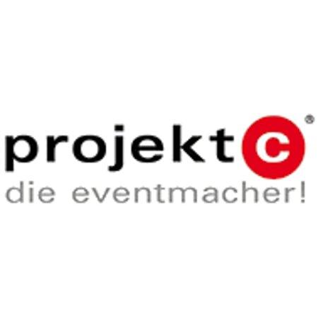 projekt © - die eventmacher! - Adelberg | JobSuite