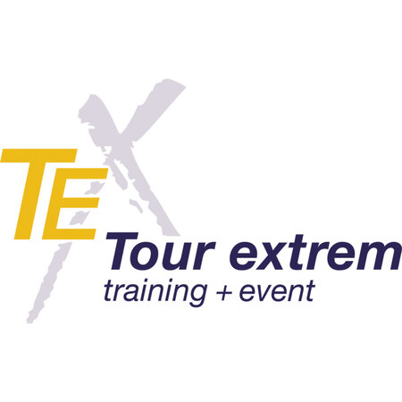TOUR Extrem Training & Event GmbH - Seligenstadt | JobSuite