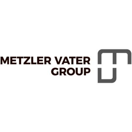 METZLER VATER GROUP - Zorneding | JobSuite