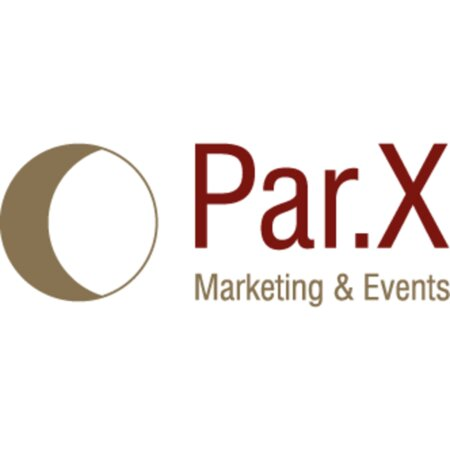 Par.X Marketing & Events - Dresden | JobSuite